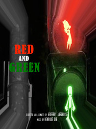 RED AND GREEN - NEW POSTER.jpg