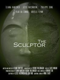 THE SCULPTOR - NEW POSTER.jpg