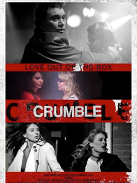 CRUMBLE POSTER 2.png