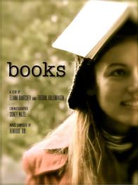 BOOKS - NEW POSTER.jpg