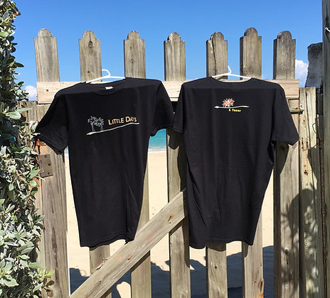 Little Days T-Shirt