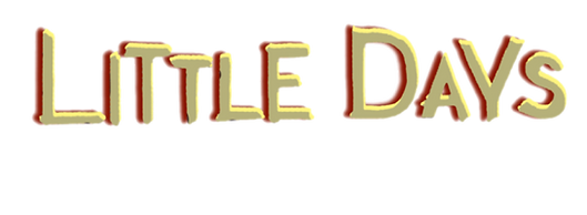Little Days Logo.png