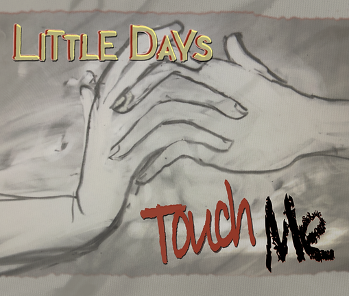 Touch%252520Me%252520cover%252520art%252