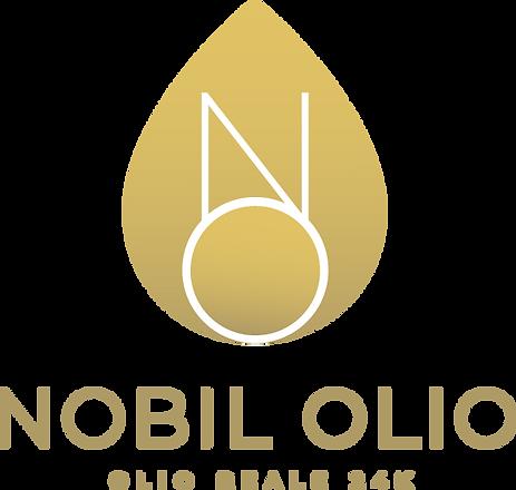 nobil.png