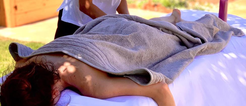 Massaggio 3.jpeg
