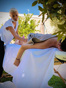 Massaggio 4.jpeg