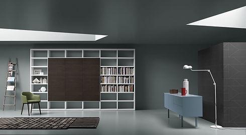 mdhouse-homepage-slider-allday-libreria.