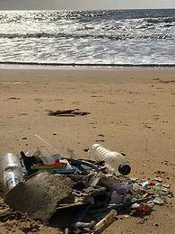 Breaking the plastic pipeline