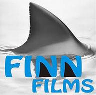 FinnFilms.jpeg