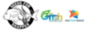 Logos-Partner.png