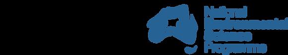 Aust Govt NESP Logo CMKY.png