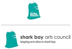 SharkBayArtsCouncil.png