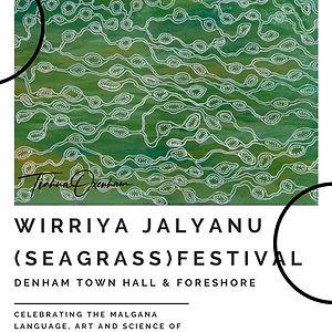 WJ seagrassfestival.jpg