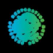 SRN-Logo.png