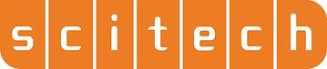 Scitech Logo CMYK 300dpi.jpg