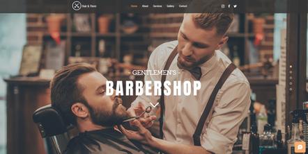 Barber shop.PNG