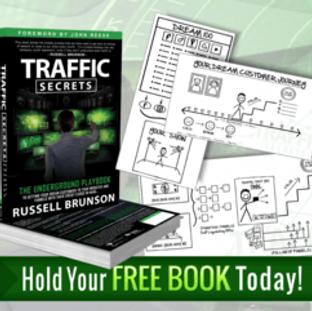 traffic-secrets.png