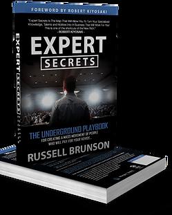 expert-secrets-book.png