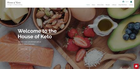 Food Blog.PNG