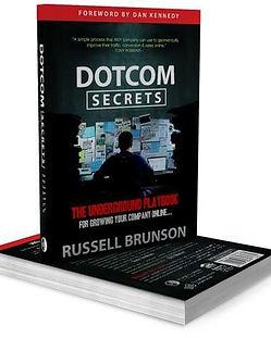 dotcom-secrets.jpg