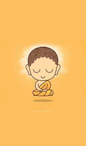 Baby Buddha2