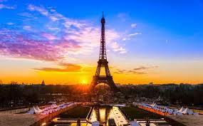 Praying for Paris   Praying with Paris