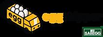 EGGSHIPPER Logo.png