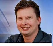 Brian Price Headshot.jpg