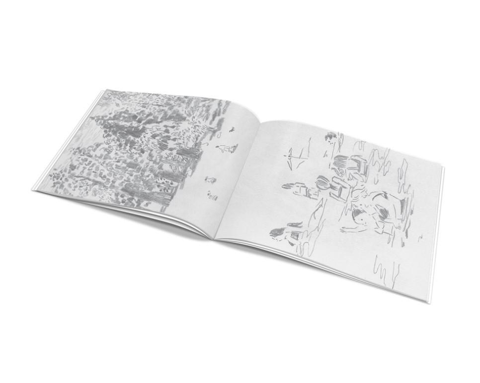 A4Brochure-Saddlestitch-Horizontal-actio