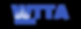 Logo_WTTA.png