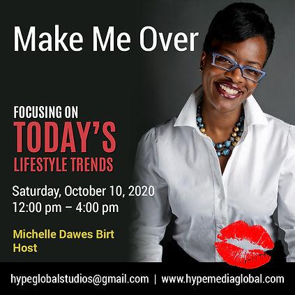 Banner_Michelle_MakeMeOver_TVSpecial.jpg