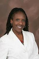 Denise_Professional_Pix_3.jpg