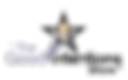 TGIS_Logo.png