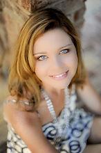 Tammy Geerling Headshot.jpg