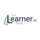 show-logo (1).png
