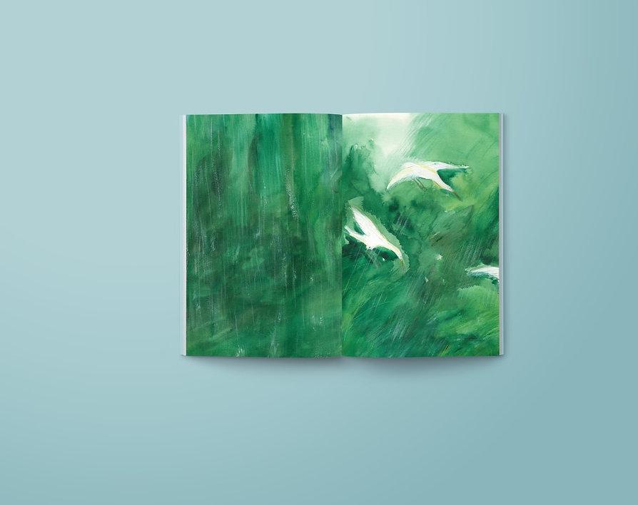 Magazine-USLetter-A4-Mockup-Template-3.j