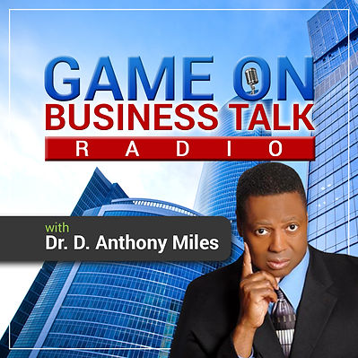 Podcast_Game On Business Talk_R1 (1).jpg