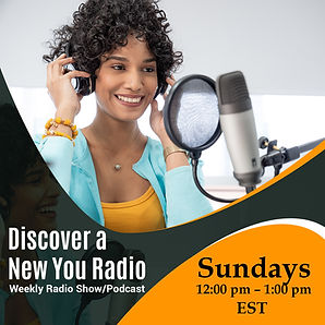 Discover a New You Radio.jpg