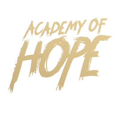 ACADEMY OF HOPE LOGO (GOLD) .png