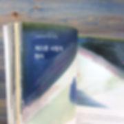 KakaoTalk_20170519_172423430_copy.jpg