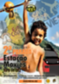 evento-movies-estacao3.png