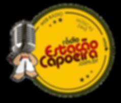 LOGO-RÁDIO-EDIT.png