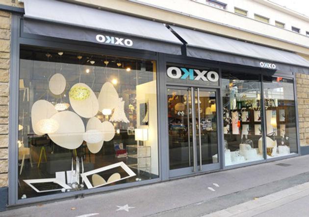 BOUTIQUE-OKXO-ROUEN.jpg