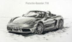 Porsche Boxter 718.jpg