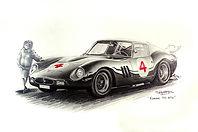 Ferrari_250_GTO_n°4_web.jpg