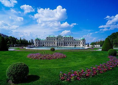Copy of Vienna2_.jpg