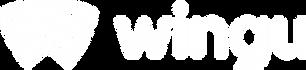 Wingu - logo horizontal - blanco.png