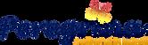 peregrina-logo-transparente.png