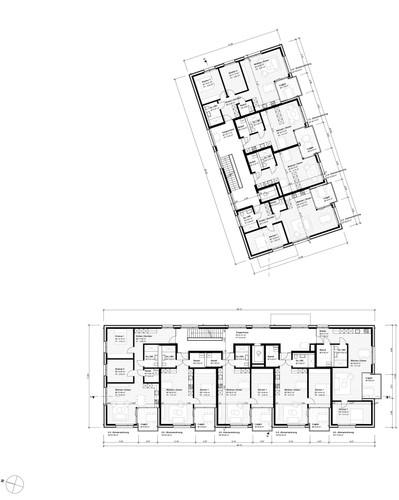 18051-213.A3 Grundriss 1. Obergeschoss.j