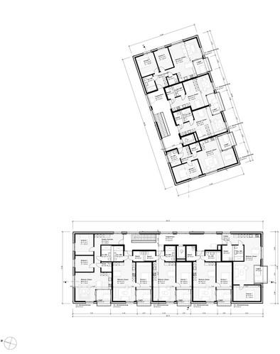 18051-213.A3 Grundriss 2. Obergeschoss.j